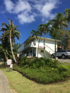 Not In List-Notify mls@guamrealtors.com Off of San Ramon Hill K-8, Agana Heights, Guam 96910