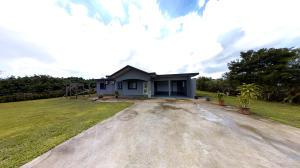130 Chalan Victoria, Yigo, Guam 96929