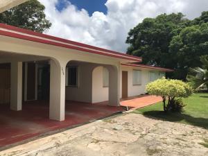 228 Manibusan Street, MongMong-Toto-Maite, Guam 96910