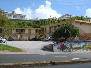 Not In List-Notify mls@guamrealtors.com 391 Pale San Vitores Road 7, Tumon, GU 96913