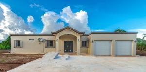133 Bishop Felix C. Babauta Drive, Santa Rita, Guam 96915