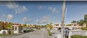 Woodland Townhomes Aga Boulevard 301, Dededo, Guam 96929