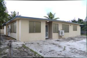 258 Bougainvilla Street, Dededo, GU 96929