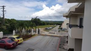 139 Untalan Torres Court A203, MongMong-Toto-Maite, Guam 96910