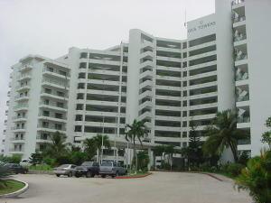 162 Western Boulevard Street 1102, Tamuning, Guam 96913