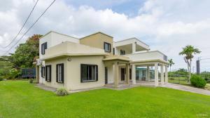 190 Oceanview Drive, Piti, Guam 96915