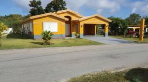 132 Chalan Tun Luis Takano Street, Yigo, Guam 96929