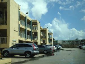 College Park Condo Rojas East Street E-2, Mangilao, Guam 96913
