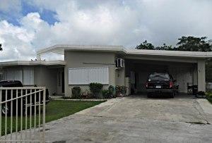 159 Chalan Paipai, Yigo, Guam 96929