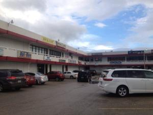 Daily Plaza 136-D Daily Plaza Street B1, Dededo, Guam 96929