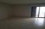 162 Western Boulevard Street 1102, Tamuning, GU 96913 - Photo Thumb #10