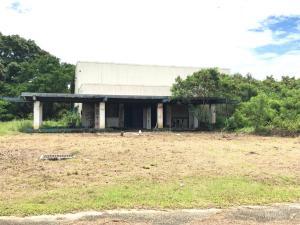 Corsair Ave. (Old Theater), Barrigada, GU 96913