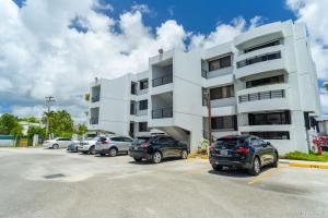 Tun Teodoro Dungca Street A103, Tamuning, Guam 96913