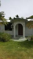 517 NE Spring Lane, Sinajana, Guam 96910
