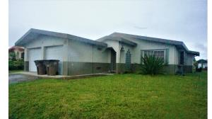 127 Birandan Irene W. Camacho, Dededo, Guam 96929