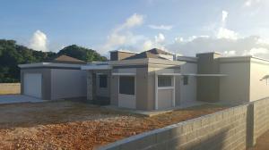 144 Kayen Mendiola, Yigo, Guam 96929