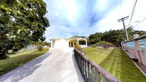 124 Chalan Fadang, Yigo, Guam 96929