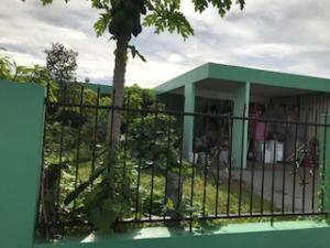 153 Cadena De Amor Lane, Mangilao, Guam 96913