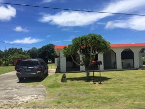 223 Rosario Loop, Barrigada, Guam 96913