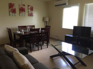 129 Camp Watkins 202, Alupang Apartment, Tamuning, GU 96913