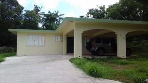 113 Monha Street, Agat, Guam 96915