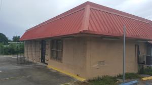 , Barrigada, GU 96913