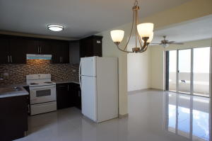 Winner Village Condominium Happy Landing Road C1/A3-1, Tumon, Guam 96913