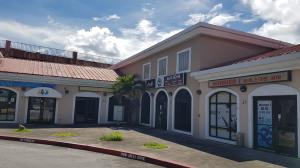 Pale San Vitores Street, Tumon, GU 96913