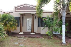 109 Rosan Honyee, Yigo, Guam 96929