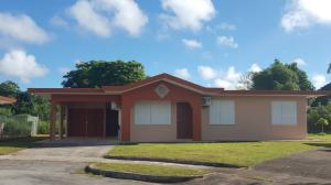 Chalan Tun Juan Bonik Street, Yigo, Guam 96929