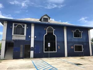 109 Serenu Avenue, Tamuning, Guam 96913