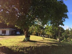 231 Joaquin C. Diaz Street, Santa Rita, GU 96915