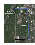 Lot #19 DALALAI Road, Dededo, GU 96929