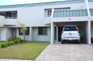 151 Villa Isabana 151, Tumon, GU 96913