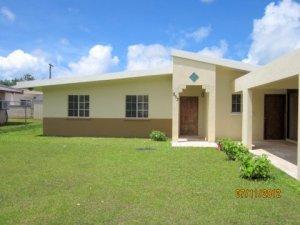 253 Biraden Langet, Dededo, Guam 96929