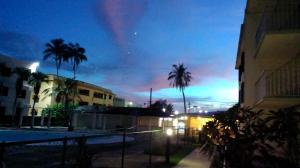 Ypao Gardens Condo Ypao Rd 104, Tamuning, Guam 96913