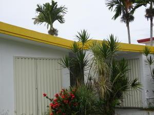 108 Chandiha, Santa Rita, Guam 96915
