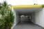 108 Chandiha, Santa Rita, GU 96915 - Photo Thumb #19