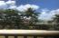 Haiguas Drive X, Casa Ladera Condo-Agana Heights, Agana Heights, GU 96910
