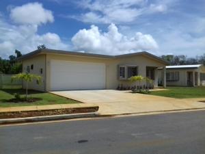 115 Chalan Milalac ParadiseMeadows, Yigo, Guam 96929
