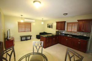 158 Marata Street 105, Tumon, Guam 96913