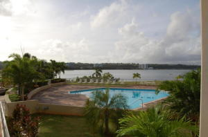 Alupang Cove Condo-Tamuning 241 Condo Lane 101, Tamuning, Guam 96913