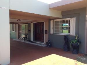 286 Father Duenas, Tamuning, Guam 96913