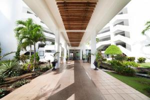 Western Boulevard 107, Tamuning, Guam 96913