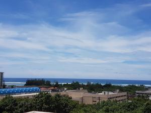 143 Leon Guerrero Street 502, Tumon, Guam 96913