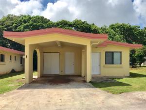42 Goring Villa, Yigo, Guam 96929