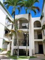 Villa Rosario Condo 158 Nandez East Avenue C90, Dededo, Guam 96929