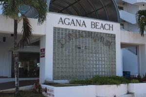 Agana Beach Condo 125 Dungca Way 205, Tamuning, Guam 96913