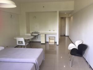 270 Chichirica Pia Resort Hotel Street 214, Tumon, GU 96913