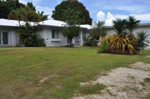 197 Chalan Antigo, Talofofo, Guam 96915